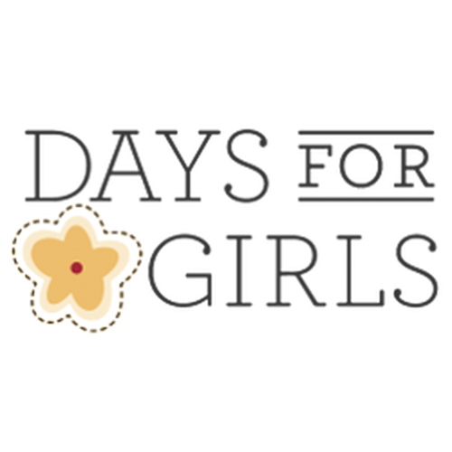 Days for Girls -