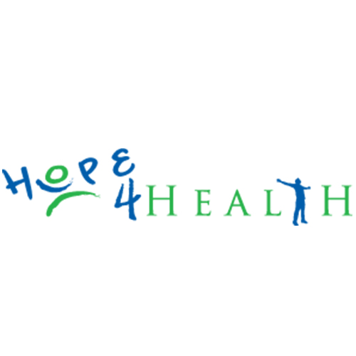 Hope For Health -