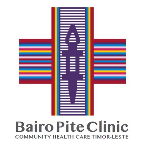 Bairo Pite Clinic -