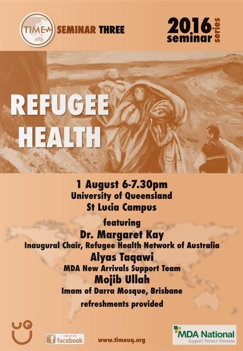 Refugee+Health+Seminar.jpg
