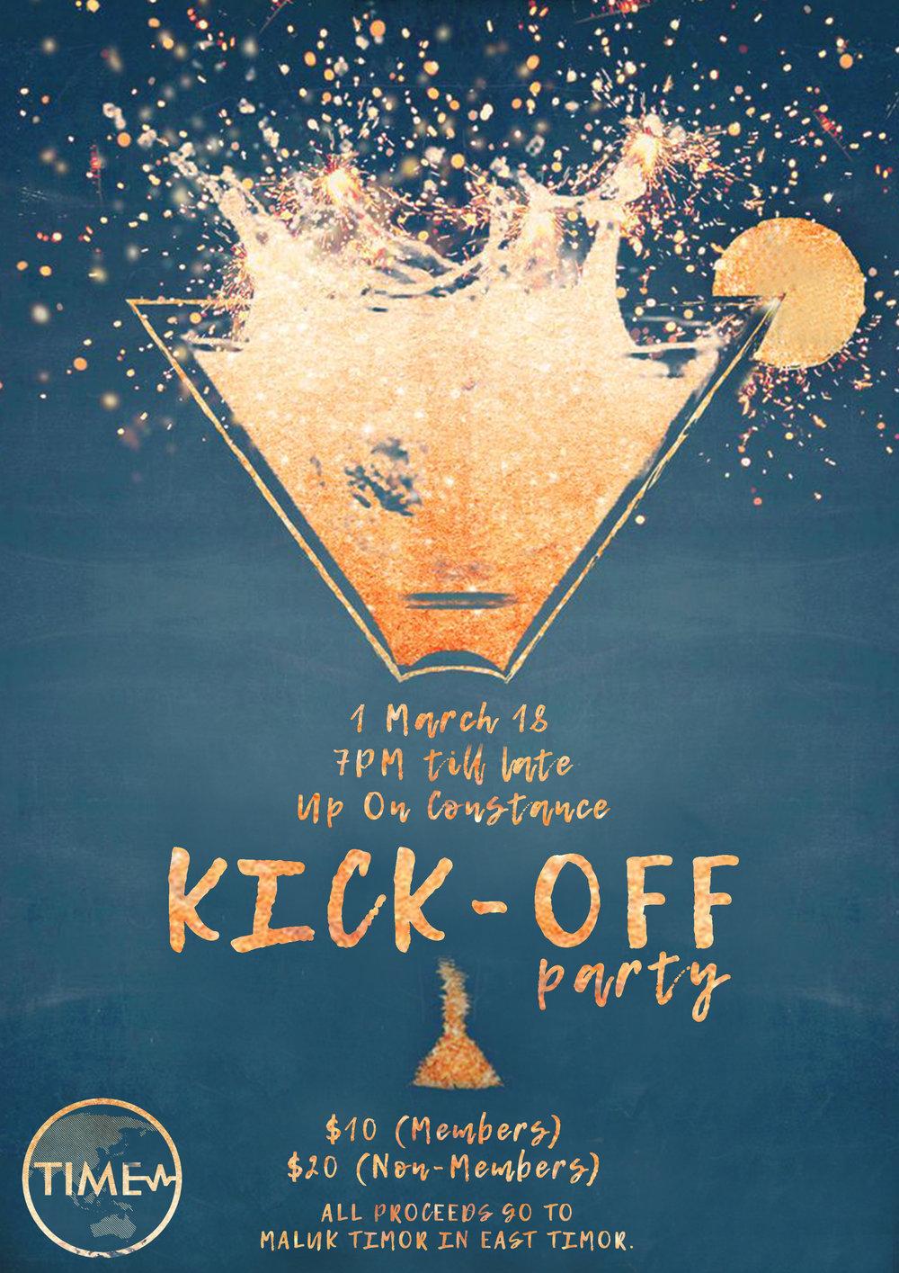 Kick-Off Party.jpg