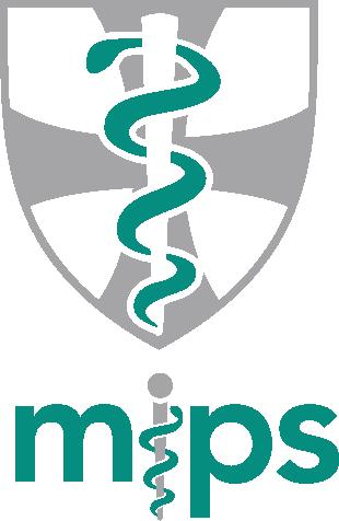 MIPS logo .png