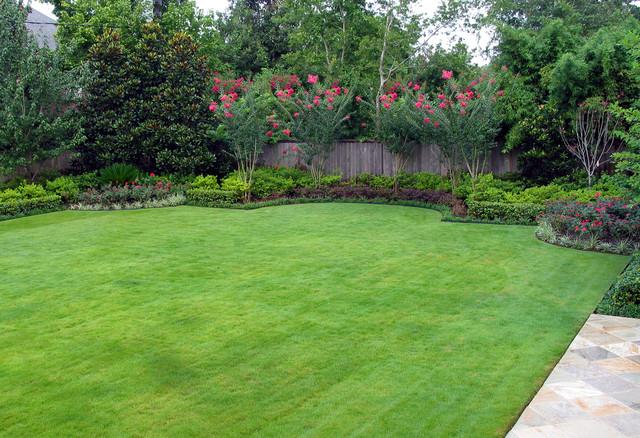 Petty's Irrigation & Landscape, Ltd. - Principles of Landscape Design. Petty's Irrigation & Landscape - garden irrigation design