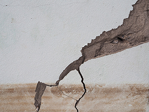 cracked_concrete_flooding_300x225.jpg