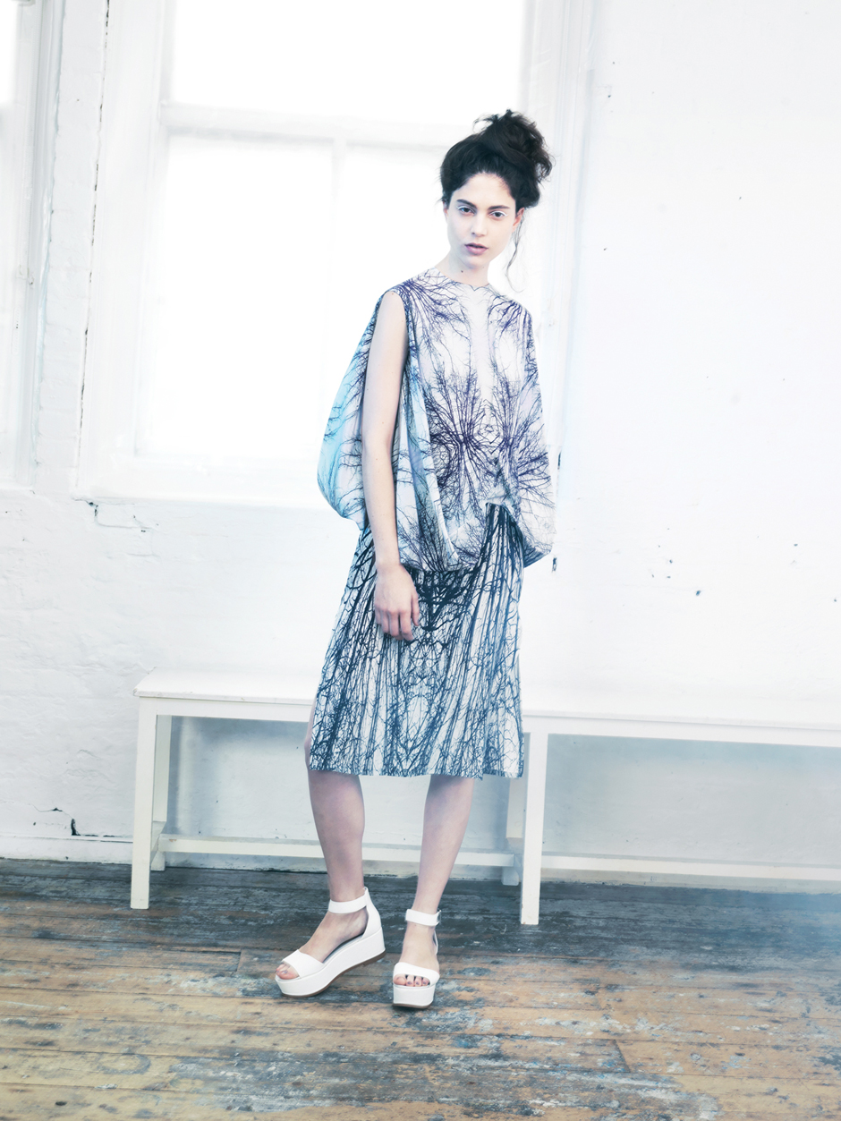 Lookbook_frances_OLeary_June_2013_welovecreate_1538.jpg