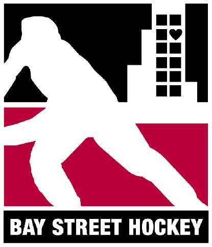 Bay Street Hockey Tournament