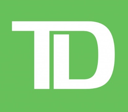 TD SS.jpg