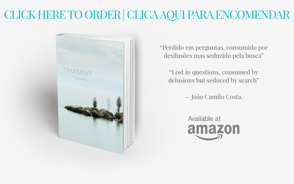 Transient Duarte Harris Amazon