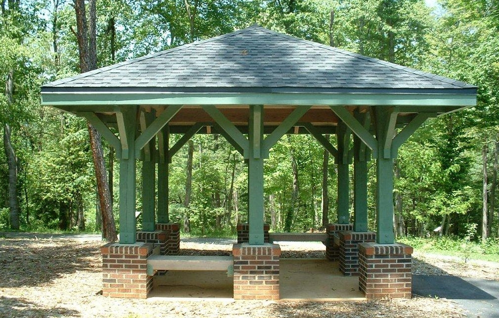 Haw Creek Park.jpg