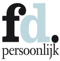 Logo FDP.png