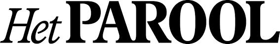 Logo Parool.png