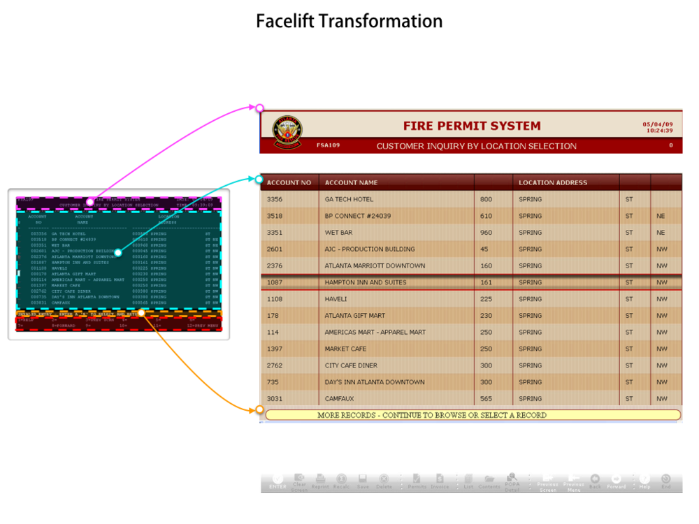 New Facelift Transitions.005.png