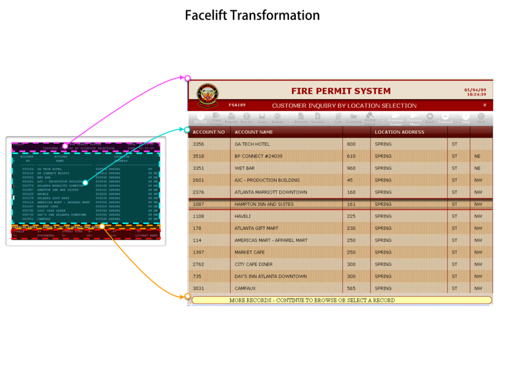 New Facelift Transitions.006.png