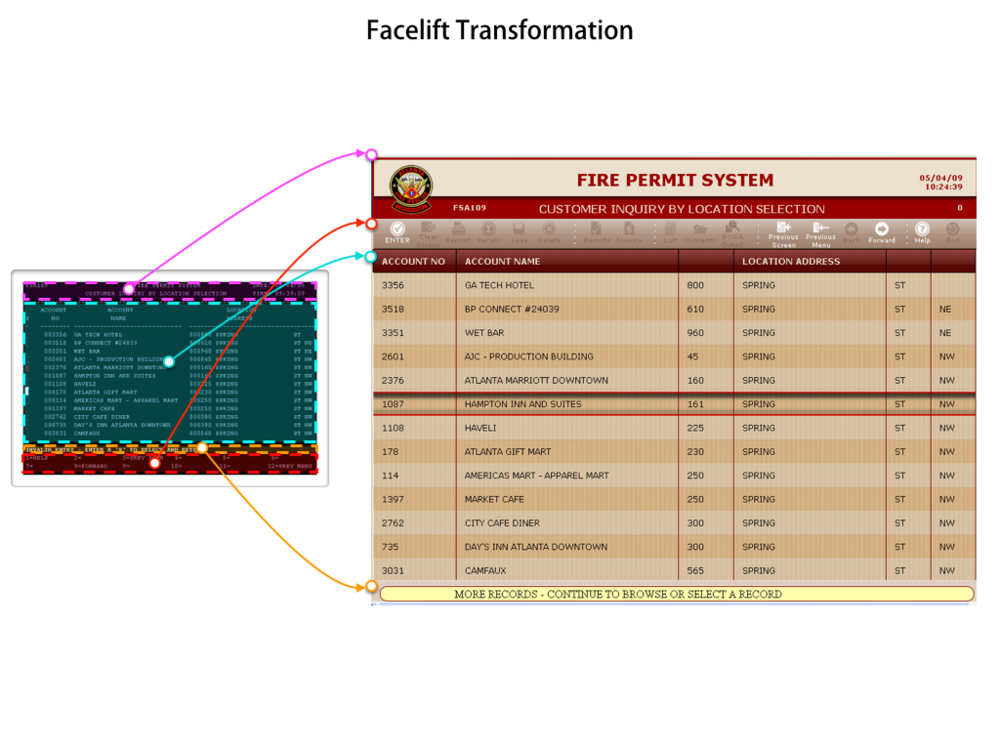 New Facelift Transitions.007.png