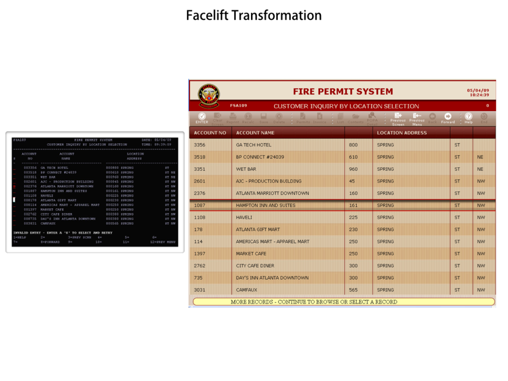 New Facelift Transitions.008.png