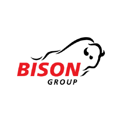 Bison_Group.png