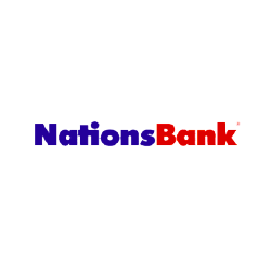 NationsBank.png