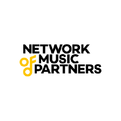 NetworkMusicPartners-01.png