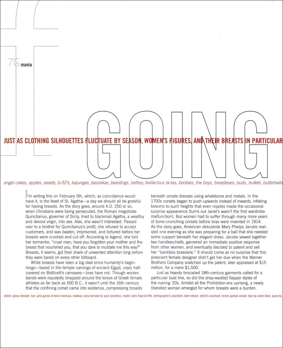 Nylon- Going Bust pg 1.jpg
