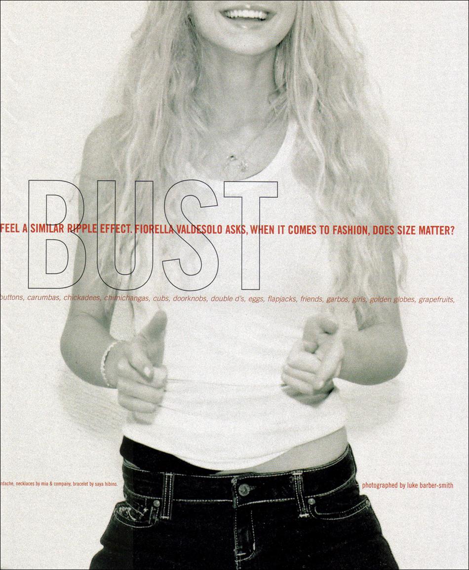 Nylon- Going Bust pg 2.jpg