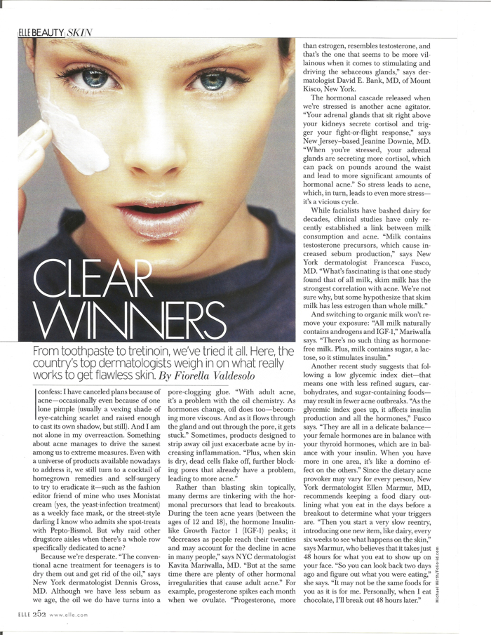 Elle- Clear Winners pg 1.jpg
