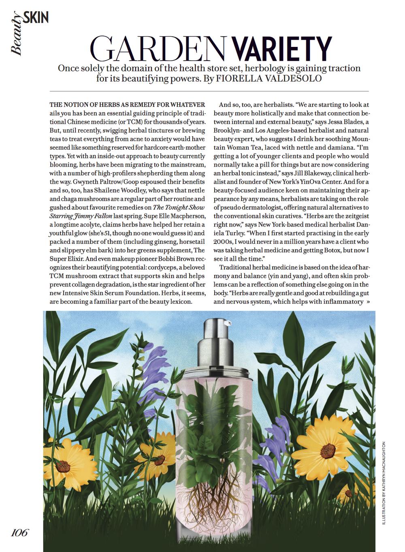 Fashion- Garden Variety April 2015 pg 1.jpg