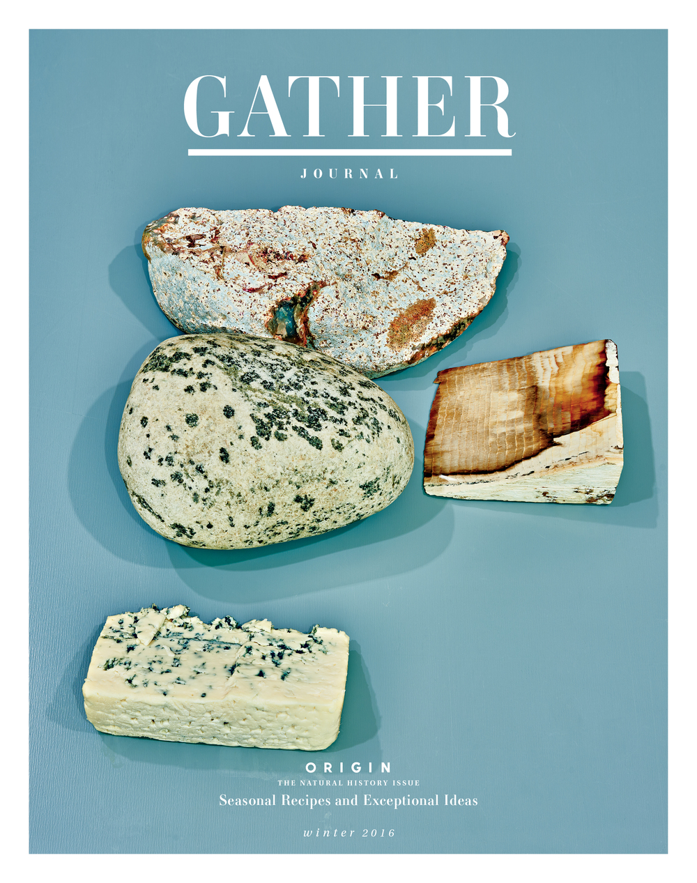 GatherJournal_W16_COVER_HIRES copy.jpg
