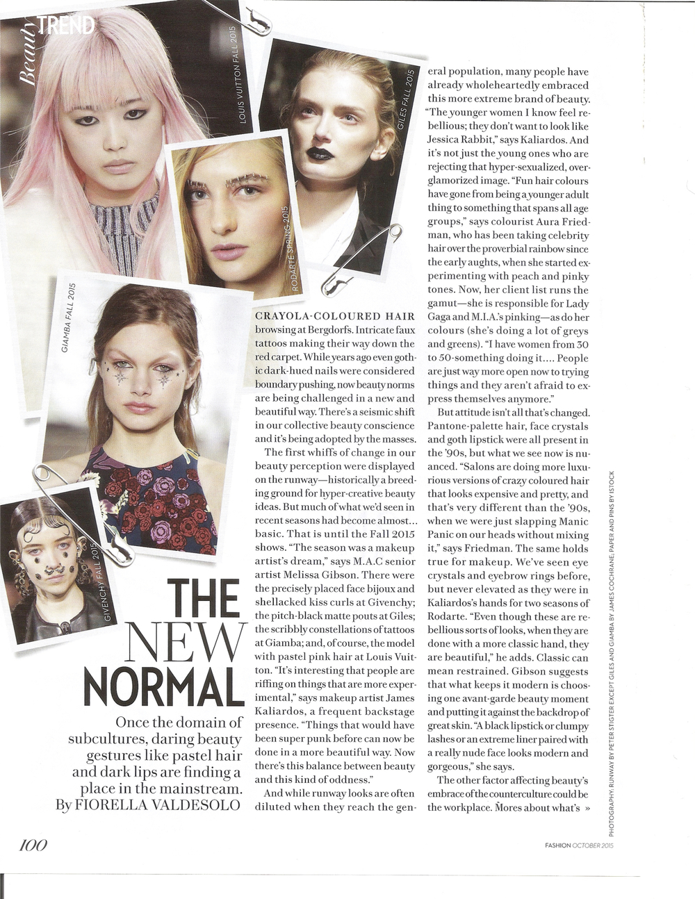 Fashion- The New Normal, October 2015 pg 1.jpg