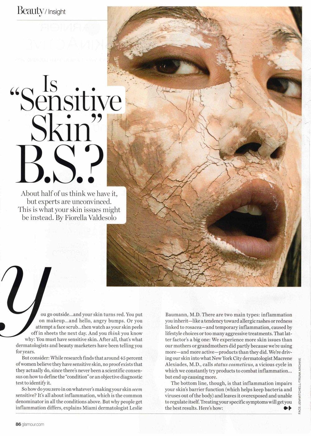 Glamour - sensitive skin - 1.jpeg