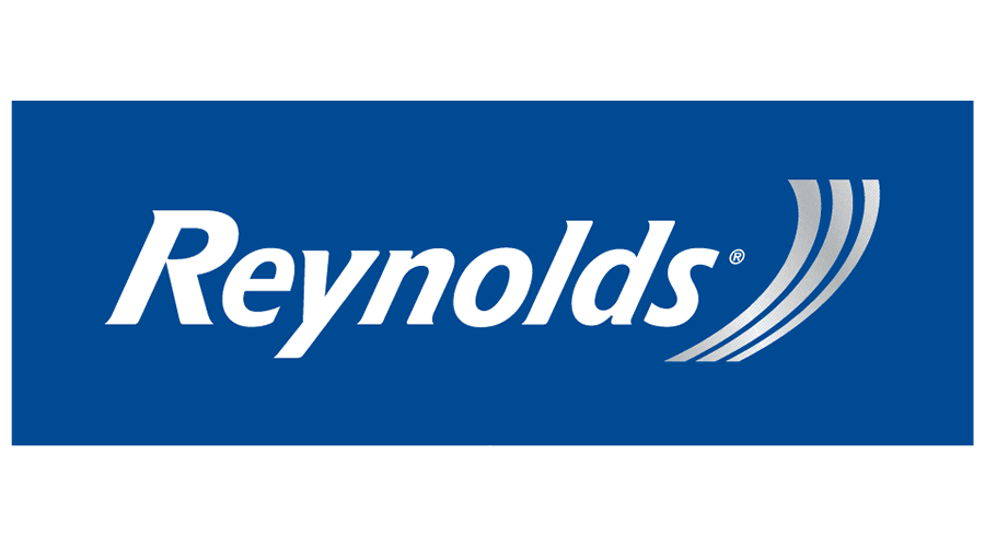 reynolds-logo-vector.png