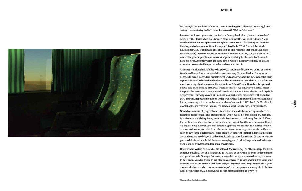 gatherjournal_S18_THEGETAWAY_ISSUE_intro essay.jpg