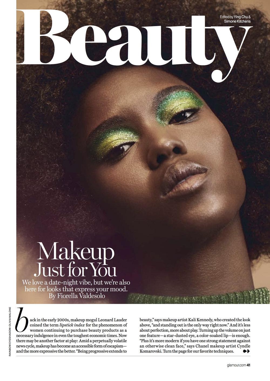Glamour-02BTY.Opener pg 1.jpg