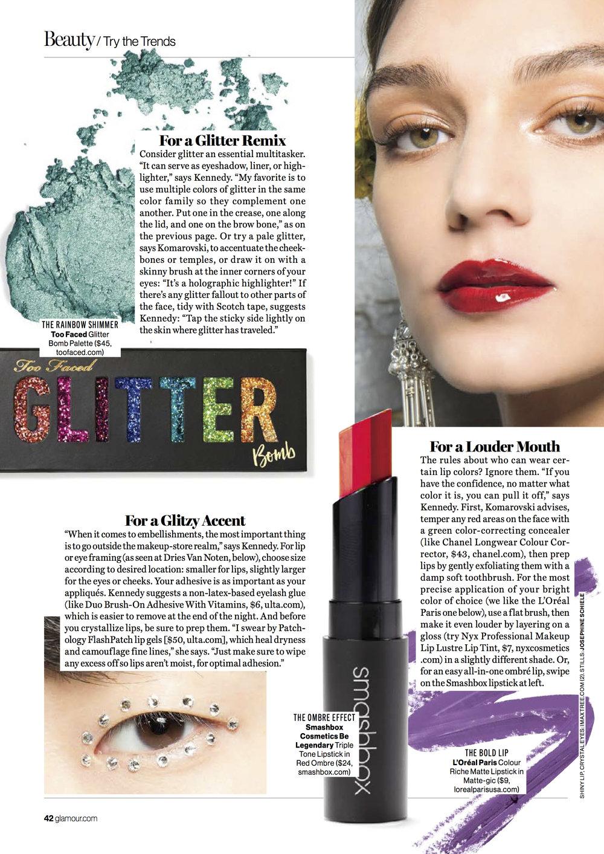Glamour-02BTY.Opener pg 2.jpg