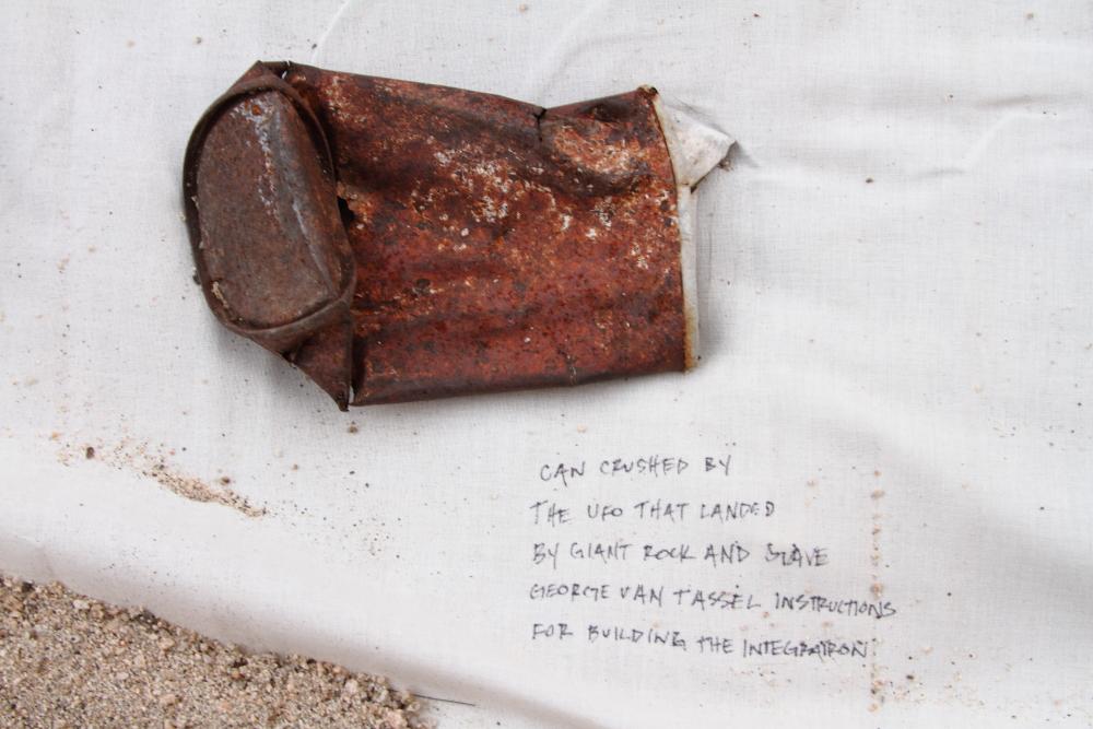 w_RIA detail van tassel.JPG