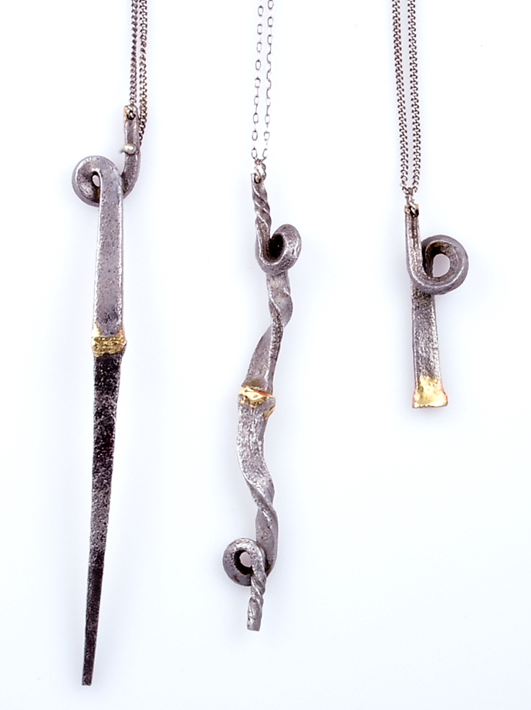 w_jewelry 3 nails.JPG