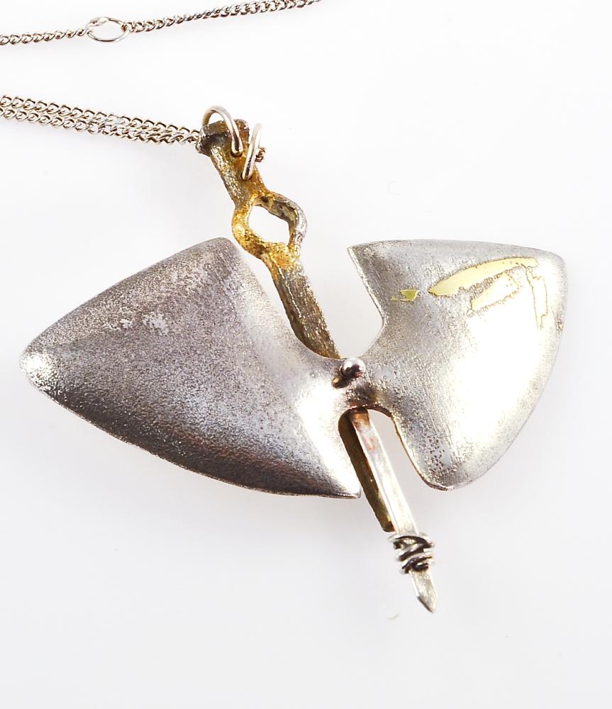 w_jewelry bannerstone.JPG