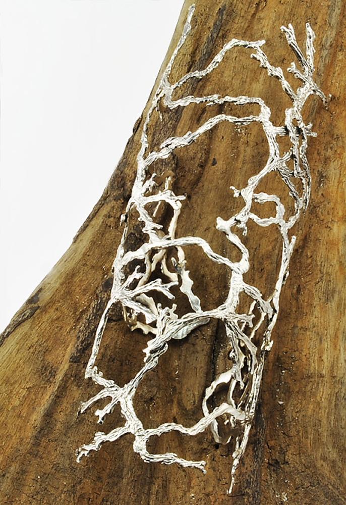 w_jewelry branch cuff.JPG