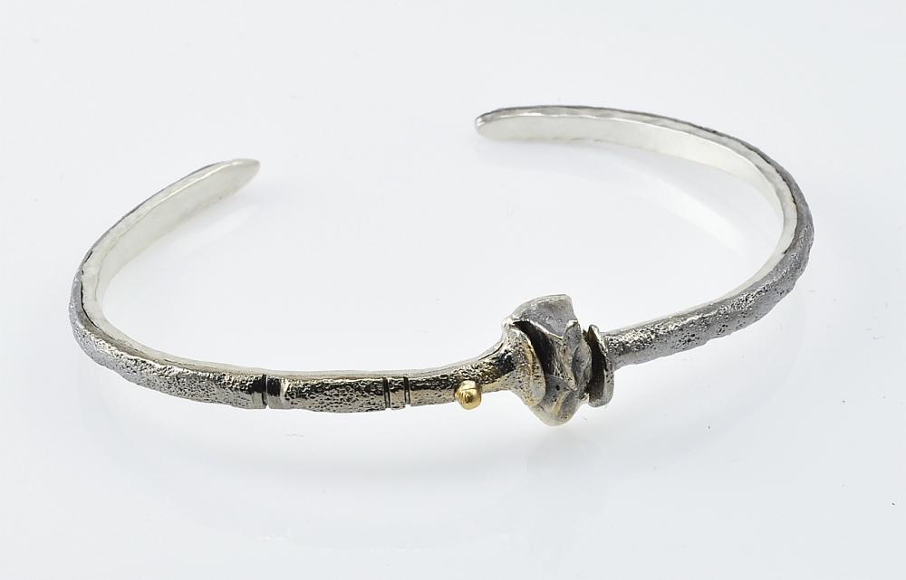 w_jewelry collision cuff.JPG