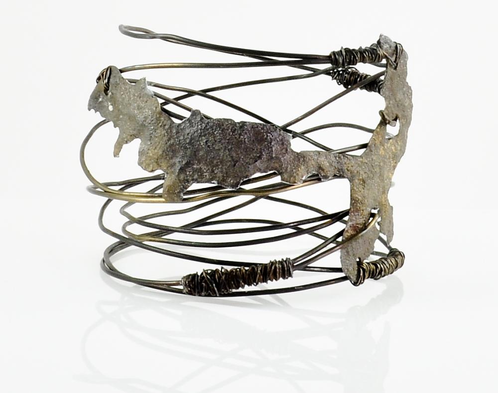 w_jewelry cuff.JPG