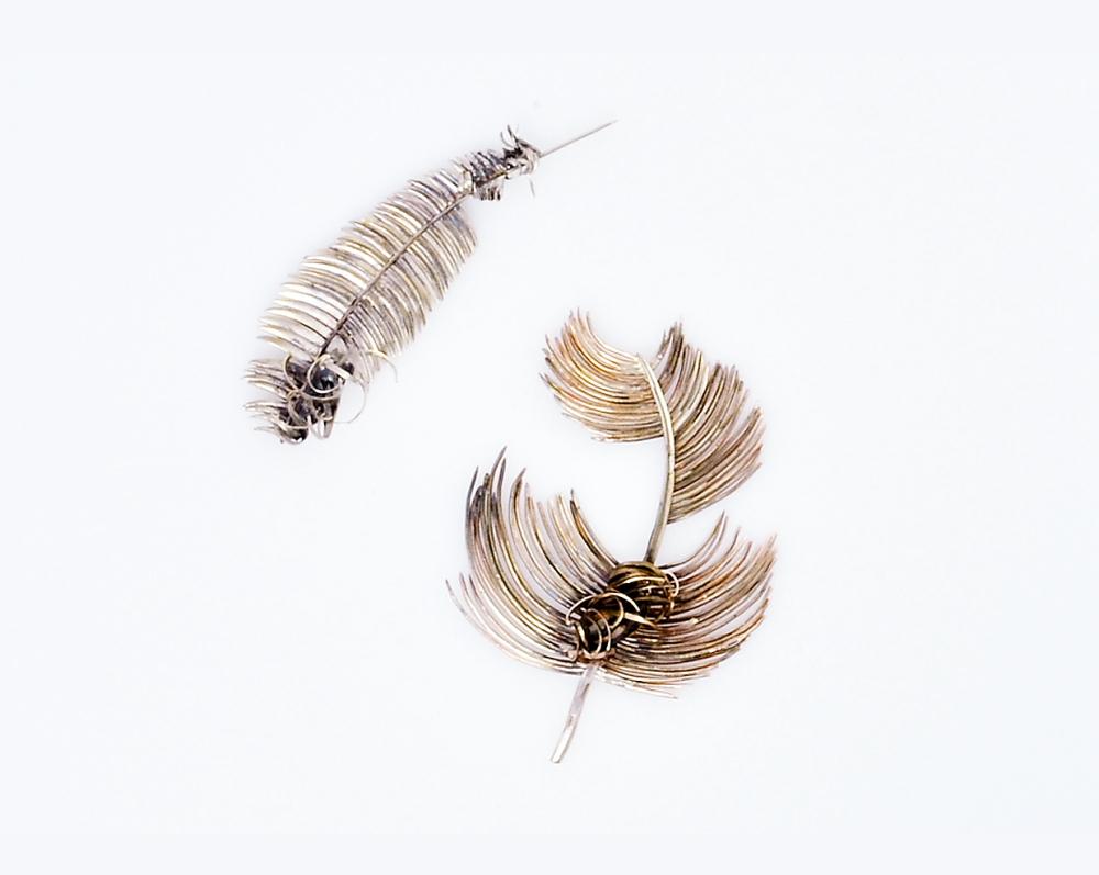 w_jewelry feathers.JPG