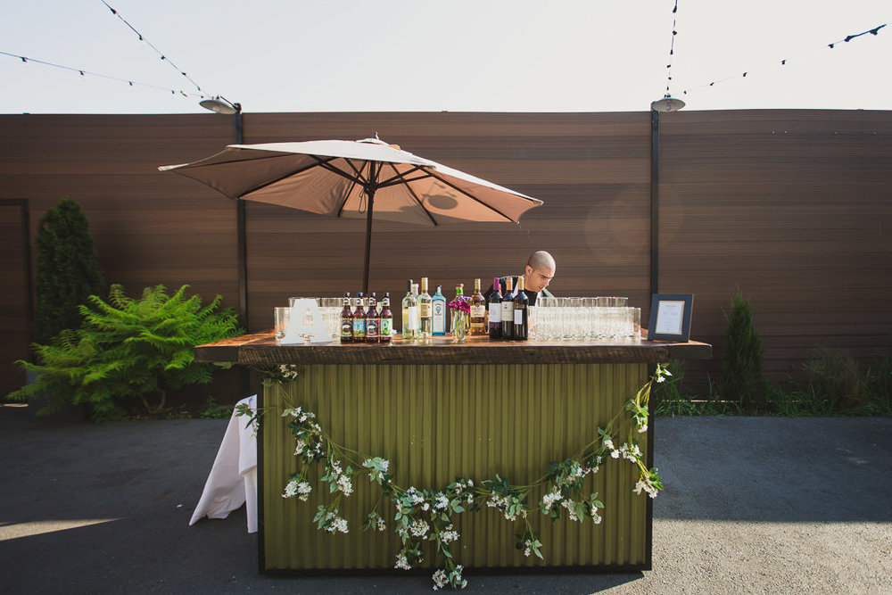 Patio Bar.jpg