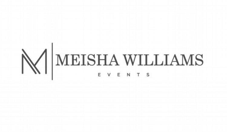Meisha Williams Events