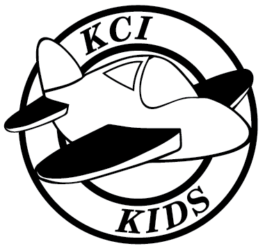 KCI Kids black on white.png