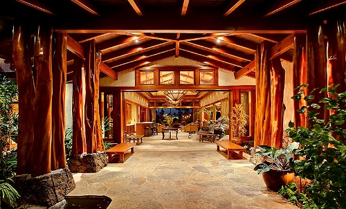 50 top luxury real estate markets in the usa hawaii part 2 napa