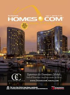 Crowns on Home -com cover mag.jpg