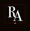 logo-testimonials-ra.png