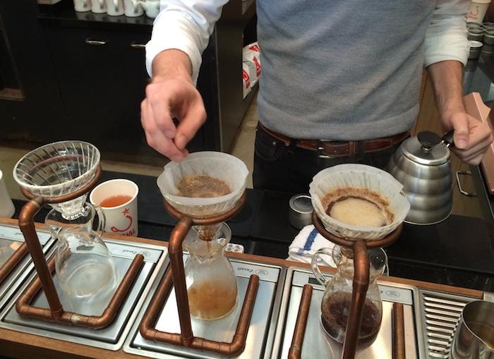 making coffee to order2.jpg