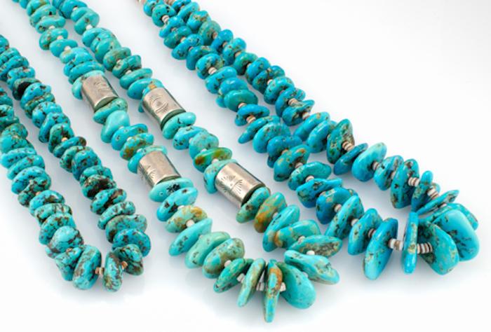 Turquoise jewelry.jpg