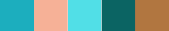 Turquoise Jewelry Colors.png