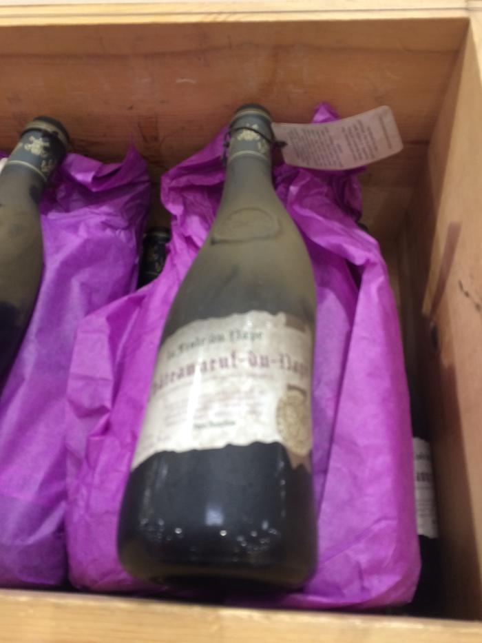 old shape wine bottle.jpg